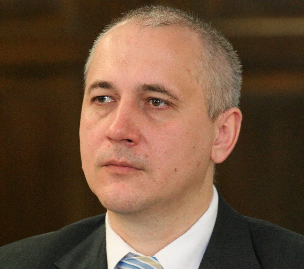 minister spraw wewnętrznych mswia