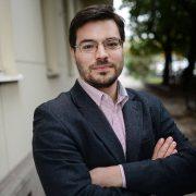 Stanisław Tyszka (Kukiz'15) pyta minister Rafalską o emerytury dla Ukraińców po artykule na Kresy.pl