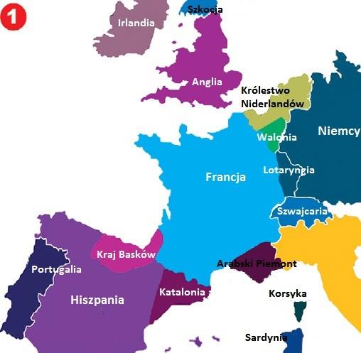 Rosja Wymieni Kaukaz Na Bialorus I Ukraine Kresy
