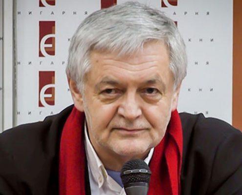 Piekło o ustawie oświatowej: Chcielibyśmy lepiej zrozumieć postawę strony ukraińskiej