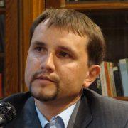 Wiatrowycz: upolitycznienie tematu UPA jest już za nami Polski