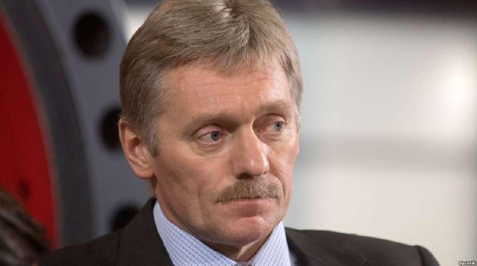 Rosja: Zachód prowokacyjnie nakręca emocji wokół ćwiczeń Zapad-2017 Rzecznik Kremla: W Syrii mogą przebywać rosyjscy cywile niezwiązani z armią