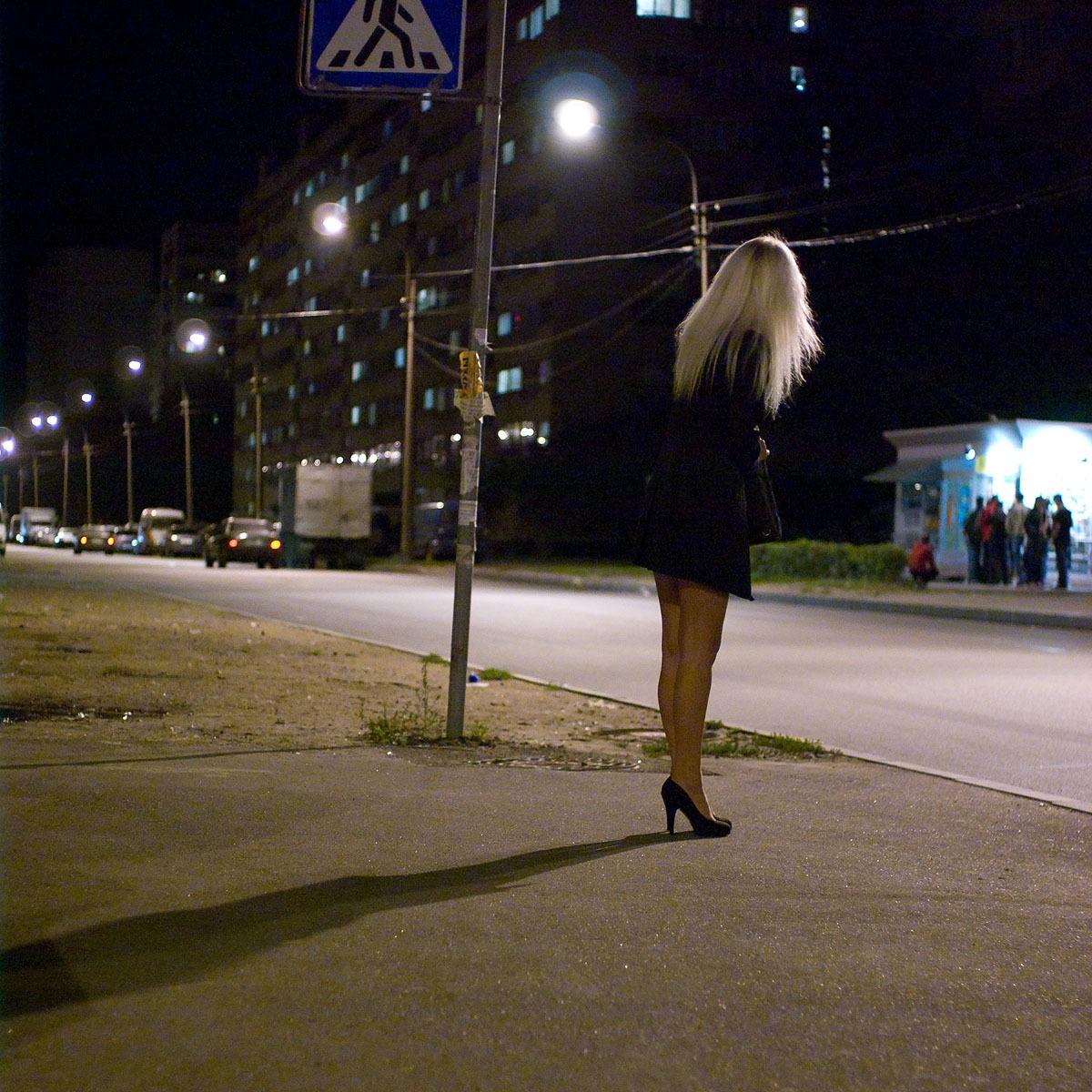 Тюмень проститутки шоссе проститутки тюмень