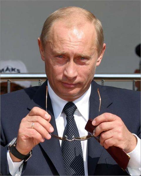 Влад Чижов кто это, чем известен, чем занимается, какая ...