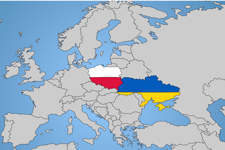 Lider Mniejszosci Ukrainskiej Zolnierze Wykleci Maja Krew Na