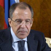 Szef rosyjskiej dyplomacji: Tarcza antyrakietowa USA niepokoi Moskwę i Pekin
