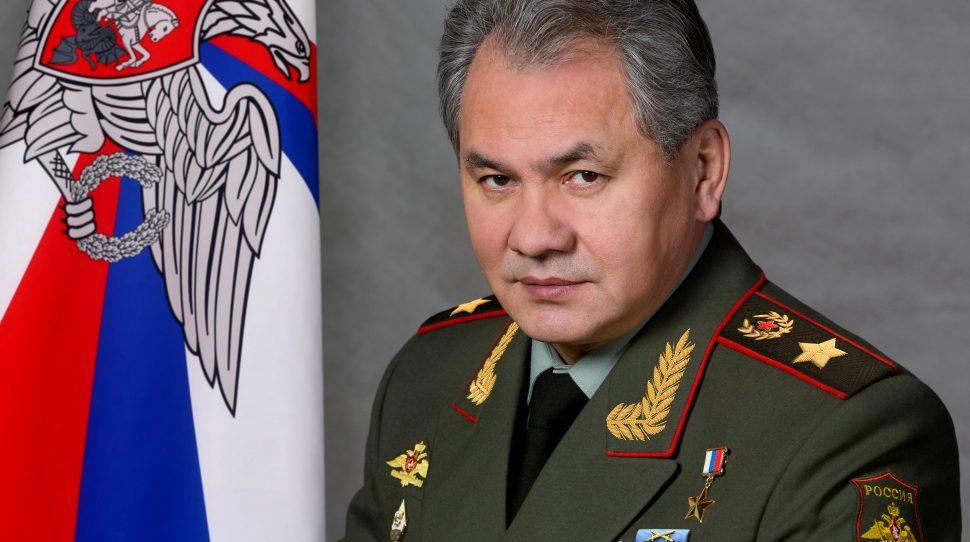 granic Rosji