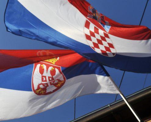 wicepremierowi Chorwacji