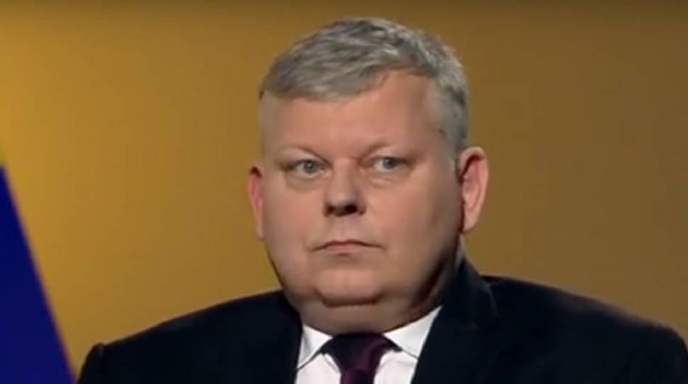 Marek Suski: nie będziemy przyjmować imigrantów których nie możemy zweryfikować