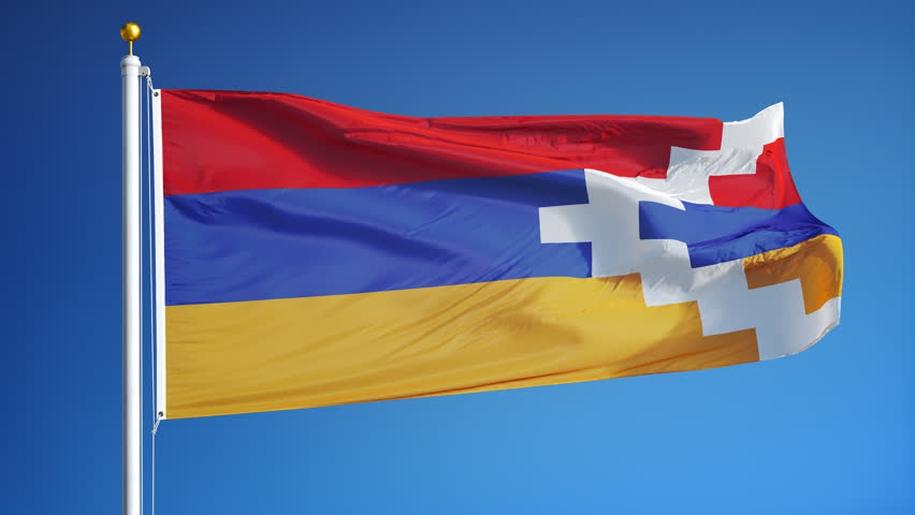 Zmiana ustroju państwowego w Karabachu » Kresy