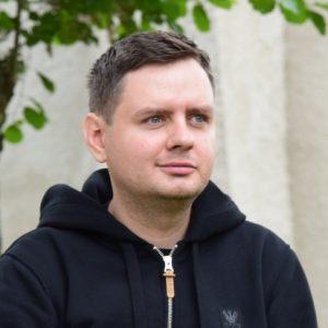 Tomasz Rola