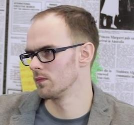 Marek Trojan