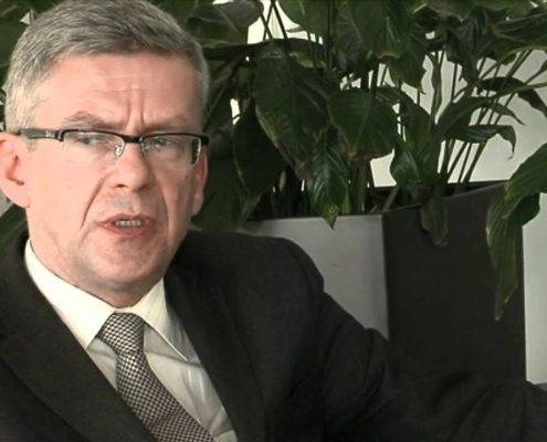 NATO karczewski marszałka karczewskiego