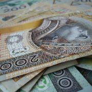 Morawiecki: nadwyżka budżetowa po sierpniu to niemal 5 miliardów złotych pieniądzy