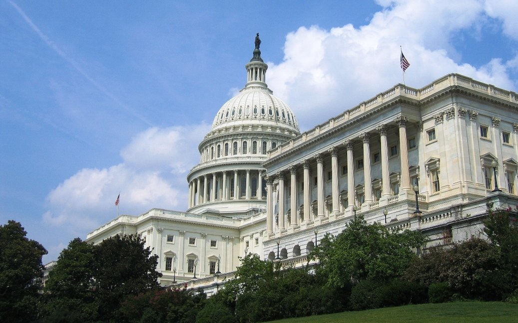 Amerykańscy kongresmeni zaapelowali do Andrzeja Dudy o weto ws. ustawy o IPN