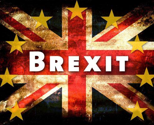 brexitu