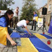 Polski podręcznik geografii dla 7. klasy: Ukraińcy wypełniają lukę na naszym rynku pracy [+FOTO]