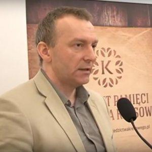 Krzysztof Janiga