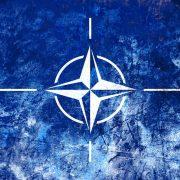 rzeczniczka NATO