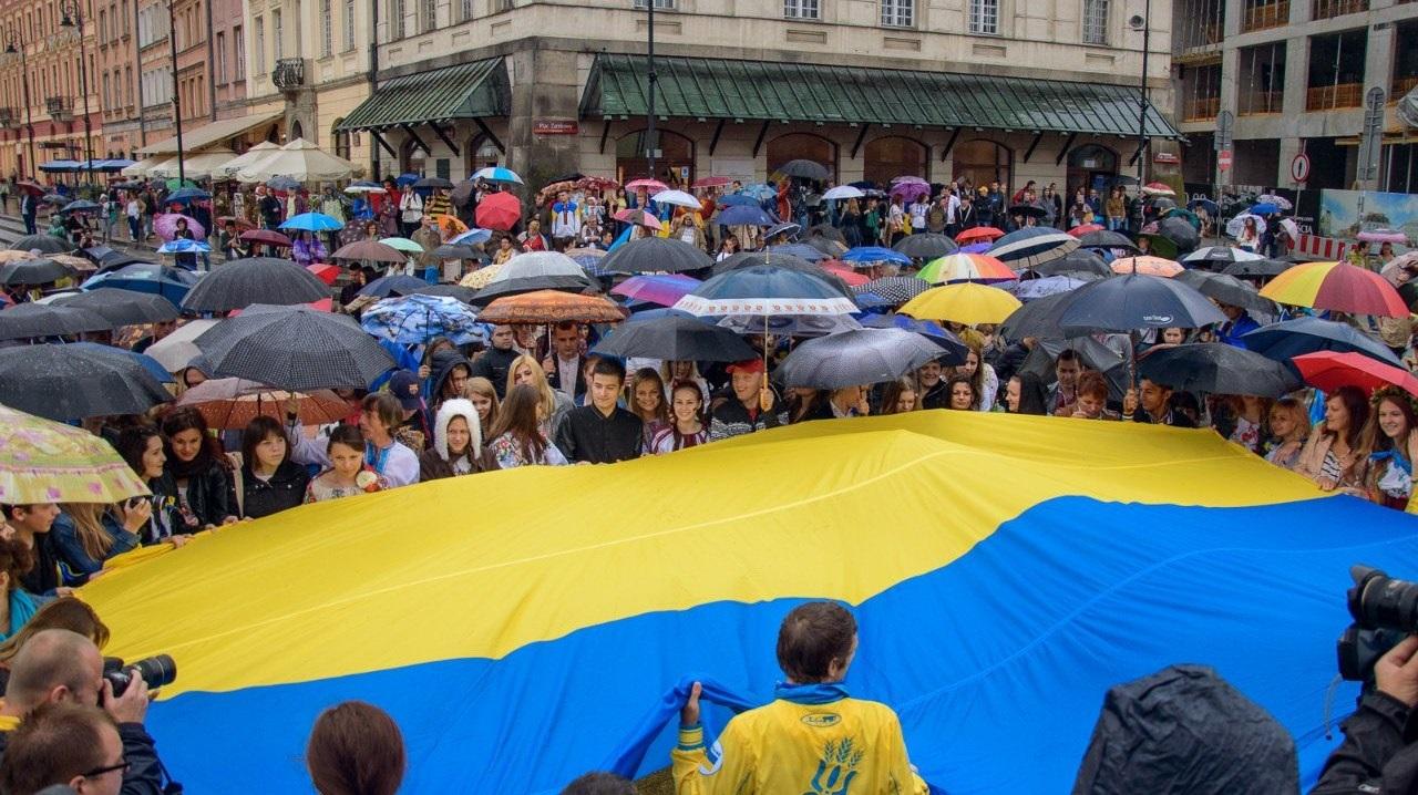 ukraincy-w-polsce-fot-svitua-org-jan-gor