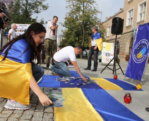 Do Sejmu trafi ustawa pozwalająca na wprowadzenie limitów imigrantów, m.i
