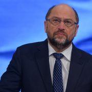 Przed wyborami spada poparcie lewicy w Niemczech