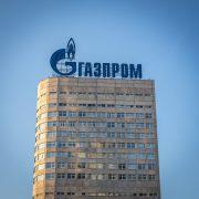 praktyki monopolistyczne ugody Gazprom Naftohazowi Naftohazem
