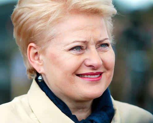 litewska
