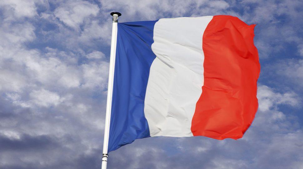 samochodem Le Figaro: krzywdzące opinie o Polsce to wynik niewiedzy