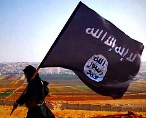 Wielu z dżihadystów wróćiło do Europy
