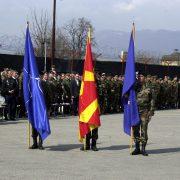 macedonii