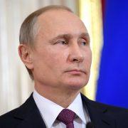 Putin przedłużył kontrsankcje przeciw Zachodowi