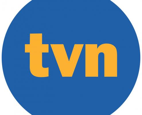 TVN w 100 proc. należy do kapitału zagranicznego