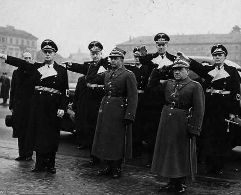 Niemcami