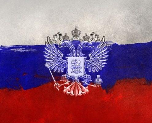 Decyzja UE może doprowadzić do retorsji ze strony Rosji