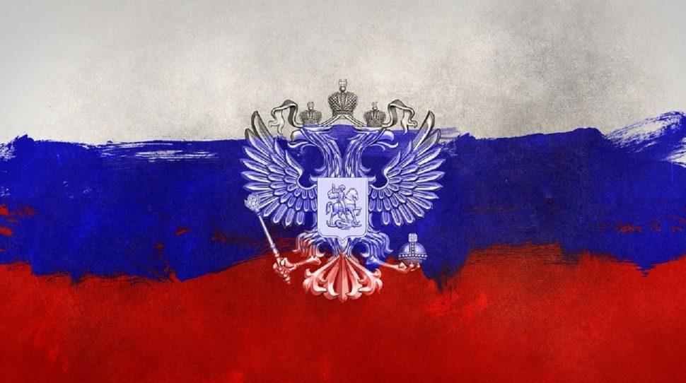 dyplomatów Decyzja UE może doprowadzić do retorsji ze Europystrony Rosji