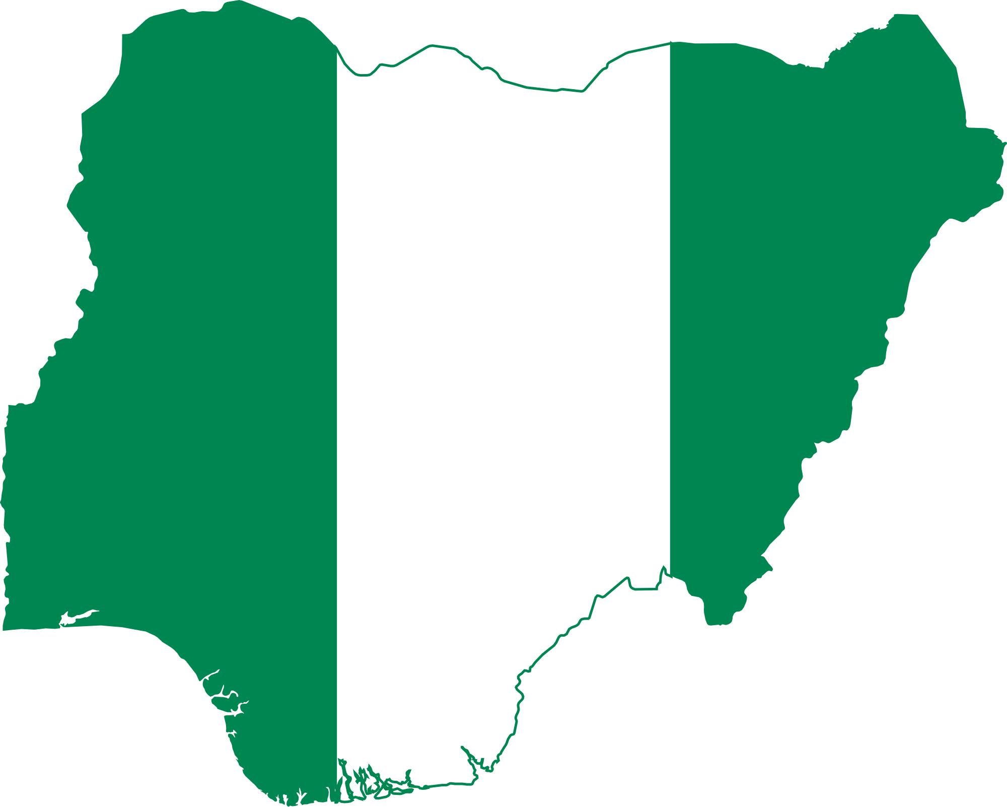 Atak na katolicki kościół w Nigerii.