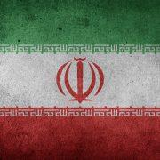 niemieckie firmy mamtematyka na Iran otrzymał 8 miliardów euro kredytu od Korei Południowej