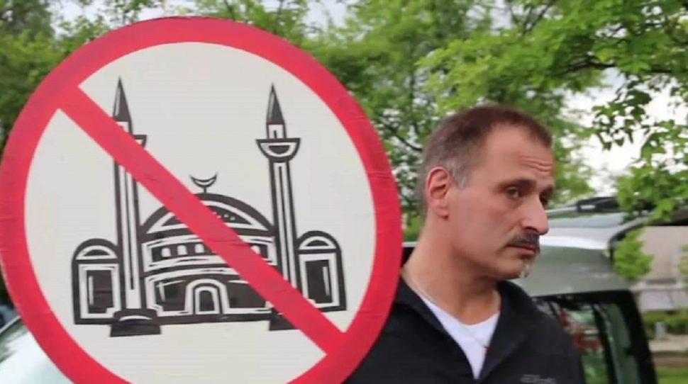 Dżihadyści mogą przeprowadzić w każdej chwili kolejny zamach w Niemczech