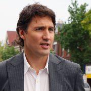 Premier Kanady: pracujemy nad sprzedażą broni Ukrainie