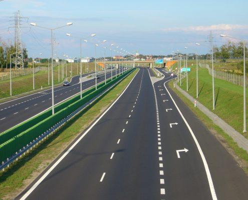 KE: spółka Autostrada Wielkopolska musi zwrócić Polsce 895 mln zł plus odsetki