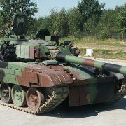 MON chce przywrócić przedwojenne stopnie kawaleryjskie w części Wojska Polskiego