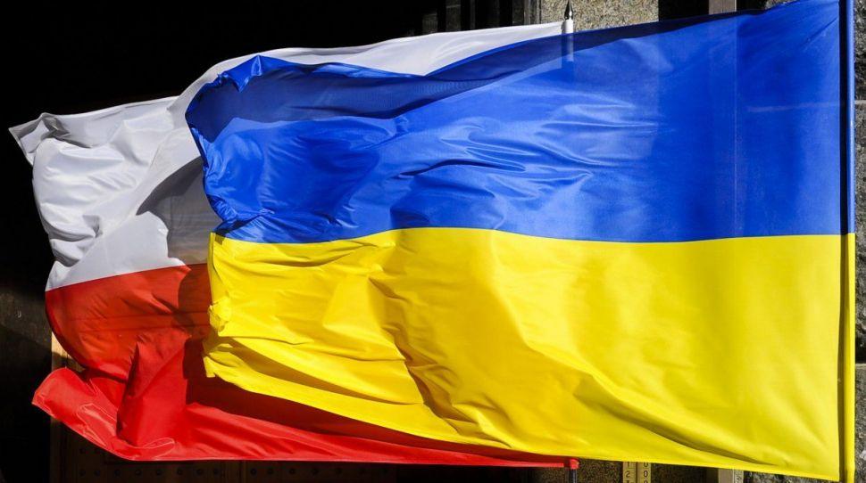 Ukraińscy dziennikarze: nie wtrącajcie się do naszej historii, a my do waszej