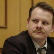 Ukraina: SBU blokuje nominację Polaka na szefa Ukrtranshazu