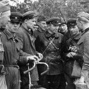 Minęło 78 lat od napaści Związku Sowieckiego na Polskę