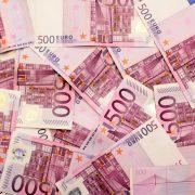 Europejskiego Funduszu Walutowego