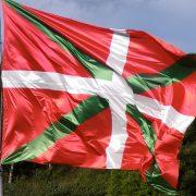 ETA Hiszpania: Kraj Basków przeprowadzi własne referendum ws. niepodległości