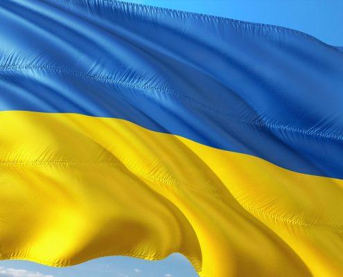 ukraińskiej Ukraińcy nie przepuścili przez granicę polskiego historyka-ukrainisty