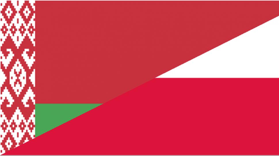 Białoruś: powstanie nowa klasa z językiem polskim
