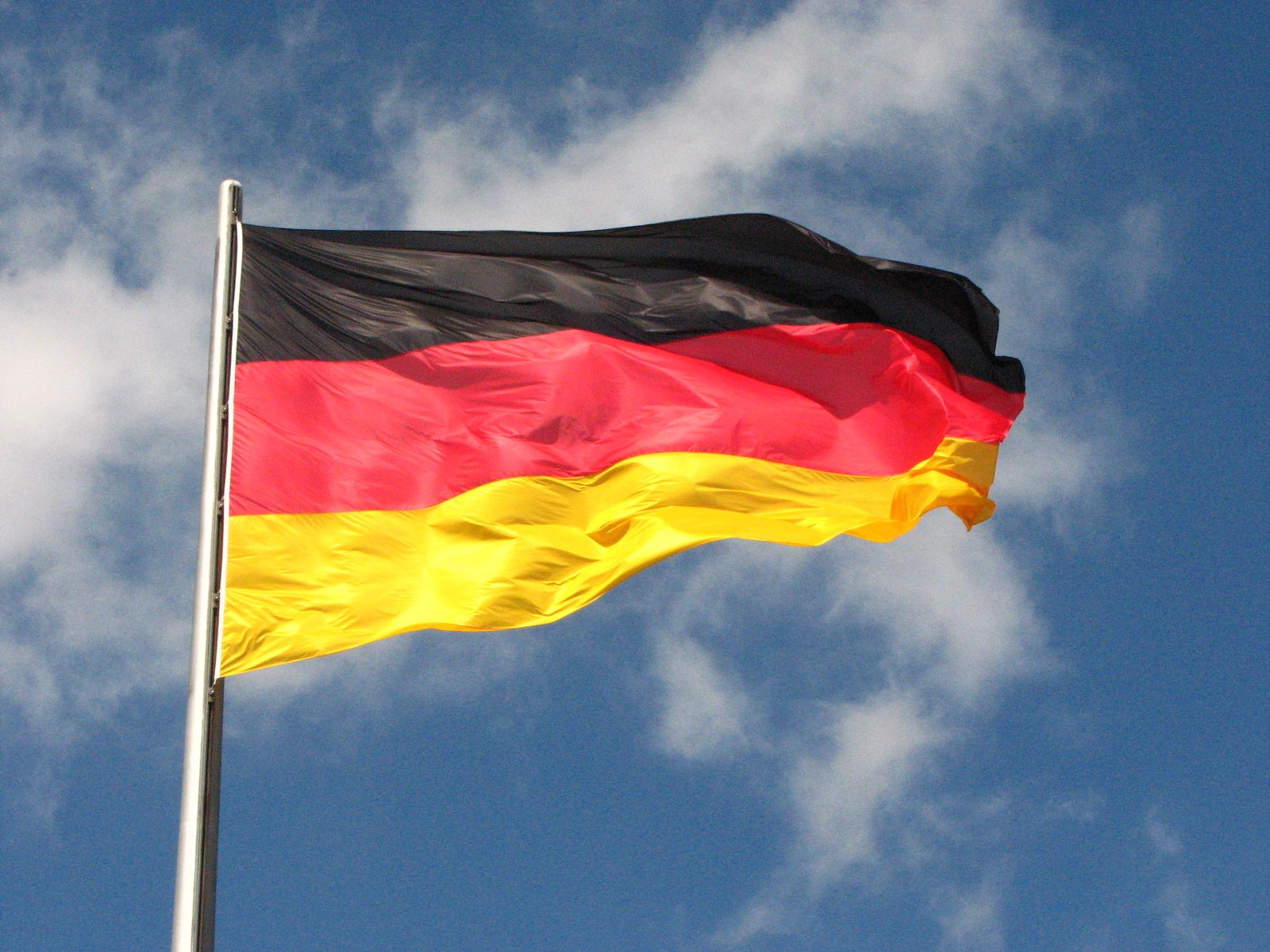porwany użyciem berlina Niemcy przyznały Żydom odszkodowanie za masakrę z 1941 r. w Rumunii